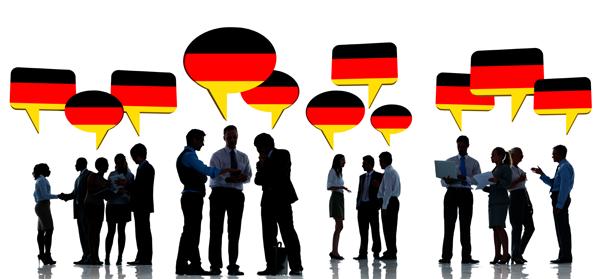 nemacki-jezik