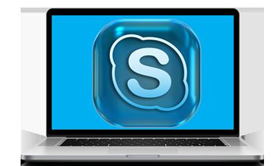 ucenje-putem-skype
